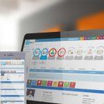 Renovada versión de Infor CloudSuite CRM optimiza la relación con clientes