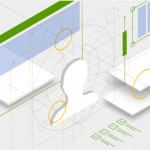 Cómo crear experiencias web personalizadas con tu CMS