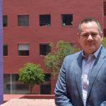 Ricardo Trevizo, nuevo VP de Multiindustrias, Sector Público en SAP