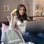 Customer Experience positiva: claves para una estrategia efectiva