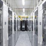 Cuatro tendencias que benefician los centros de datos