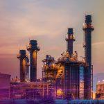 Unified Operations Center acelera en 60% implementaciones de TI