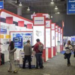 DataNet México 2019: innovaciones para centros de datos, redes ópticas e infraestructura TI