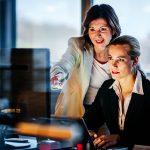 Qué es la Gestión Inteligente de Gastos y cómo sacarle ventajas con SAP