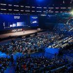 Huawei lanza su nuevo sistema operativo, HarmonyOS