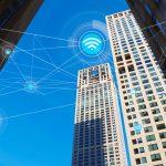 Consejos para crear una oficina IoT más segura