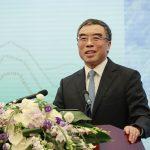 Huawei incrementa facturación en 23,2% interanual