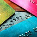 Estándar PCI podría ser obligatorio para las pymes