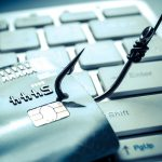 430.000 afectados por malware financiero en primer semestre del año