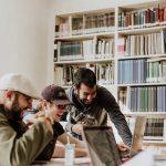 Salesforce Trailhead Center llega a México