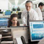 Cinco tecnologías que optimizan el servicio al cliente en el sector financiero