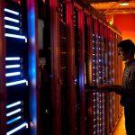 El centro de datos en 2025: desafíos y nuevas oportunidades