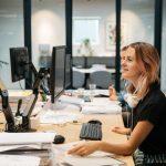 Digitalización es clave para la democratización de los servicios financieros