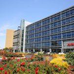 Avaya e IBM Firman Acuerdo