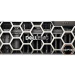 Dell Technologies eleva los estándares