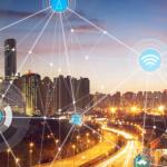 AT&T y Uber exploran aplicaciones 5G