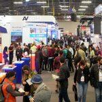 ¡InfoComm Colombia llega a su décima edición!