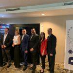 Desafíos de la digitalización y la seguridad para gestión documental