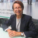 Arista Networks reafirma alianza de negocios con ITQ Latam