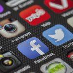 Análisis de redes sociales para combatir el fraude