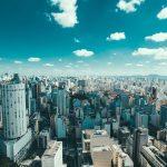 Ruckus Networks proveerá Wi-Fi a la estación de Google en Sao Paulo