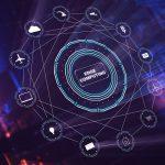 Edge Computing triplicará ingresos en cinco años
