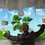 ¿Las empresas responden a los accionistas o a la sociedad?