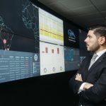 GMST entre los mejores proveedores de servicios de seguridad
