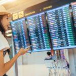 Cómo la Inteligencia Artificial está transformando el turismo