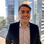 Unisys anuncia nuevo líder de seguridad