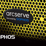 Arcserve y Sophos anuncian una alianza estratégica
