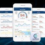 El reto para Cambridge Mobile Telematics