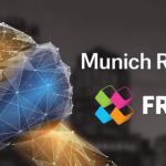 FRISS y Munich Re extienden su acuerdo de cooperación