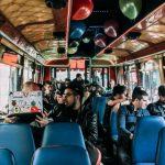 Hackearán Buenos Aires para poner a prueba sus redes de wifi