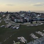 Gemelos digitales para impulsar el desarrollo en smart cities