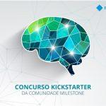 Milestone System reta a los desarrolladores a innovar con su software