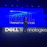 Dell Technologies Forum analiza el futuro del trabajo