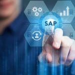 SAP Latinoamérica: estos fueron sus proyectos top en ventas