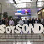 SONDA renueva certificación Gold de Cisco
