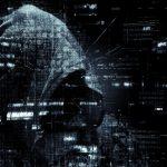 Espionaje online: Cómo sucede sin percibirlo y cómo evitarlo