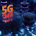 Redes eléctricas y seguridad inteligentes esperan por la tecnología 5G