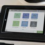 HP reinventa los servicios de impresión en ambientes de trabajo