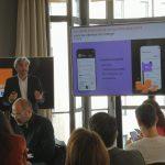 Orange Bank llega a España con su banca móvil
