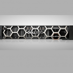 Protección de datos, el desafío de Dell Technologies