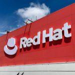 OpenShift 4: Red Hat amplía la experiencia de desarrollo de Kubernetes
