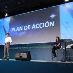 Latinoamérica deja de ser prioridad para Telefónica