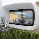 Impresión 3D: crecen las aplicaciones en formato gigante