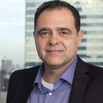 Commvault señala sus predicciones en gestión de datos