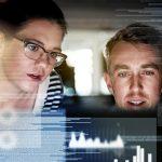 NETSCOUT amplía la relación OEM con Cisco
