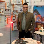 Nexxt Solutions lanza soluciones para IoT con Microsoft y Tuya